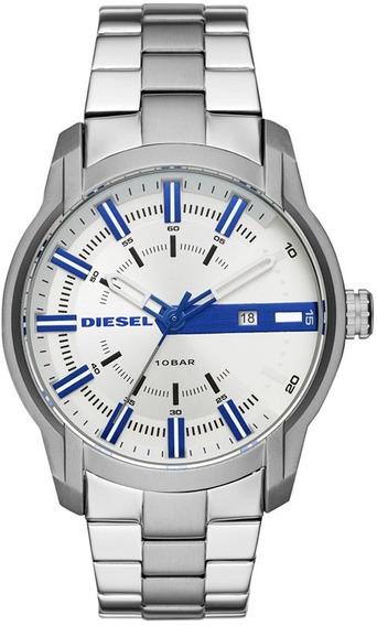 Relógio Diesel Masculino Dz1852