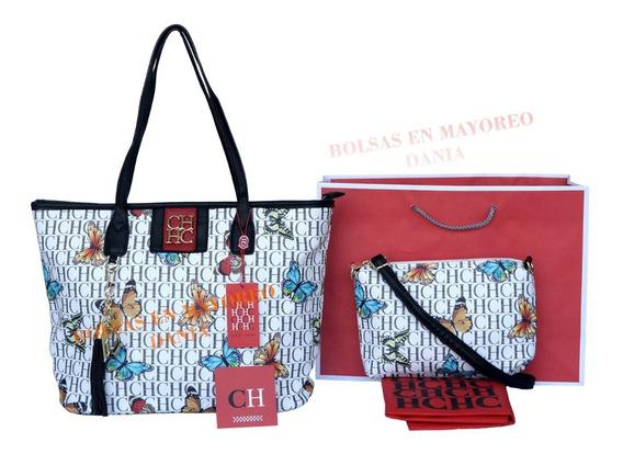 Bolsa Ch Mk Bolsos Mujer Gucci Envio Gratis