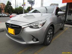 Mazda Mazda 2 Grand Touring Aut Sport