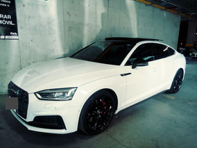 Audi Serie S 3.0 S5 Sportback T At