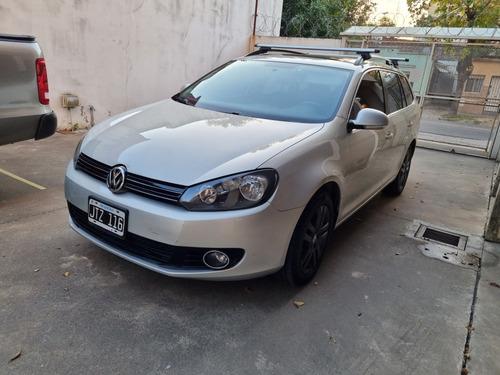 Volkswagen Vento 2.5 Advance 170cv 2011