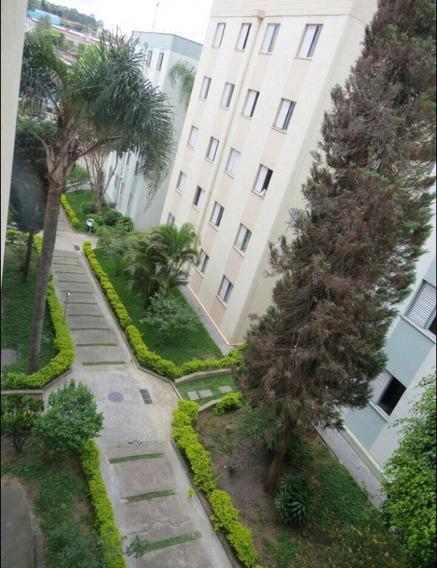 Apartamento - Ap98588 - 34808672