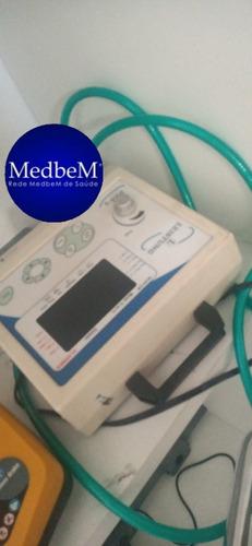 Respiradores Ventiladores Leichstung Pr4g