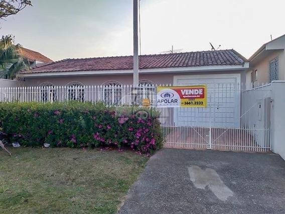 Casa - Residencial - 152912