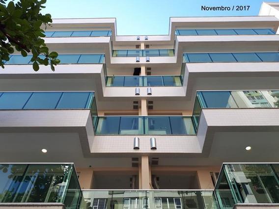 Apartamento Em Andaraí, Rio De Janeiro/rj De 63m² 2 Quartos À Venda Por R$ 399.000,00 - Ap332251