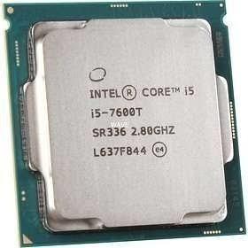 Processador I5 7600t 7 Geração
