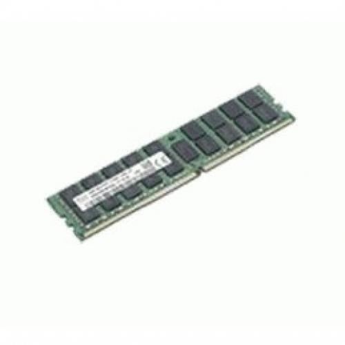4x70g88333 Memoria 8gb Lenovo Ddr4-2400mhz Udimm