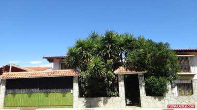 Casas En Venta Mg Mls #18-1244 Sorocaima