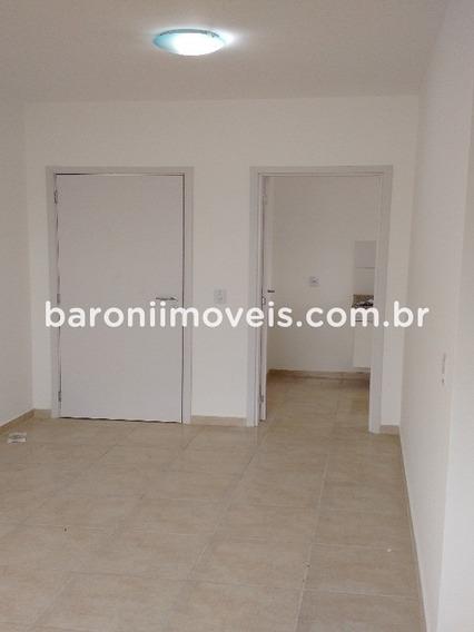 Apartamento - Ap00177 - 3194802