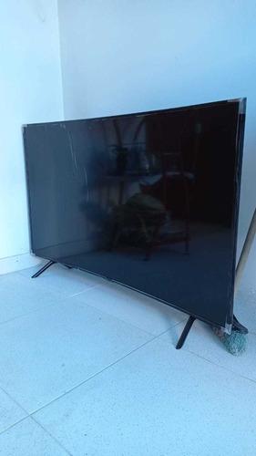 Imagen 1 de 1 de Televisor Samsung 55' Curvo (display Dañado)