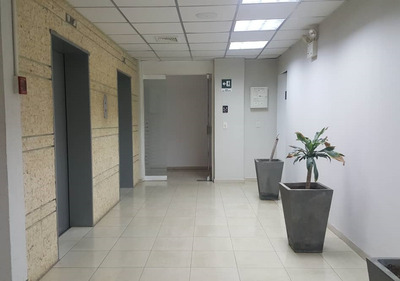 Oficina Alquiler 5 De Julio Maracaibo Api 4383