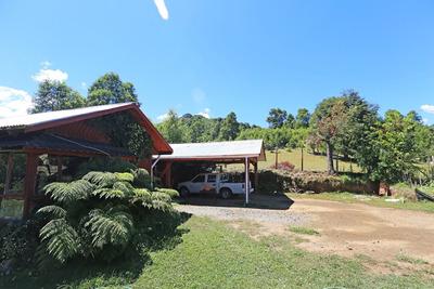 Acogedora Casa De Campo Pucón, Sector Lefincul
