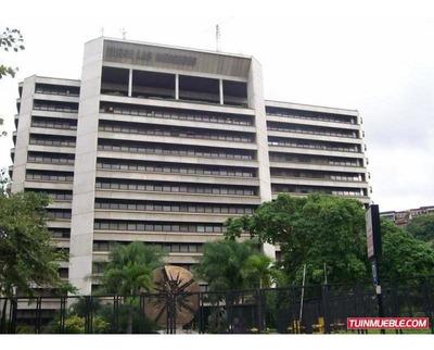 Oficinas En Alquiler Chuao 19-10079 Cb