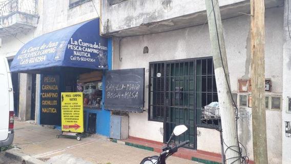 2 Ambientes | Aquilino Colombo 2050