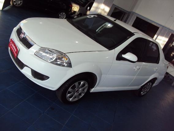 Fiat Siena El 1.4 Flex Completo