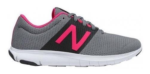 Zapatillas New Balance Koze W