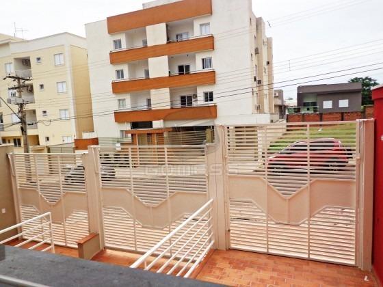 Apartamento, Jardim Botânico, Ribeirão Preto - 380-v