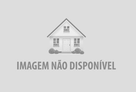 Imagem 1 de 1 de Residencial Flórida - Oportunidade Única Em Iracemapolis - Sp   Tipo: Casa   Negociação: Venda Direta Online    Situação: Imóvel Desocupado - Cx10003845sp