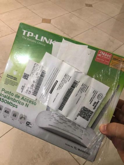 Tp-link Tl-wa901nd