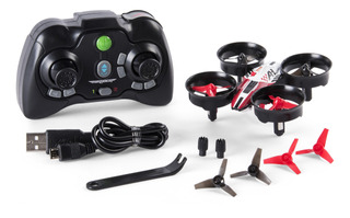 Air Hogs Dr1 Micro Race Drone For Kids With