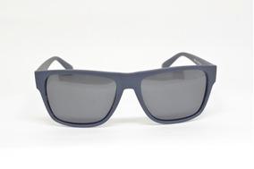 c793660e7 Oculos Rurus - Óculos no Mercado Livre Brasil