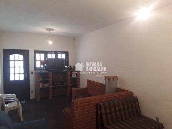Chácara Com 2 Dormitórios À Venda, 1000 M² Por R$ 590.000,00 - Condomínio Chácaras Flórida - Itu/sp - Ch0399