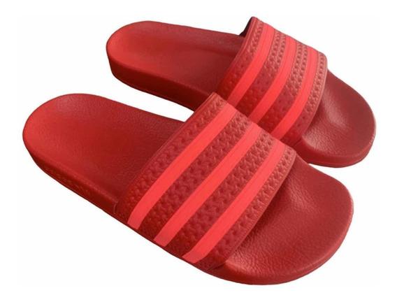 Sandalias adidas Originals Dama Ee6185 Dancing Originals
