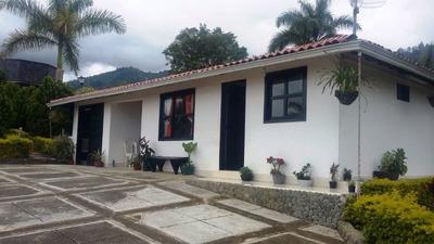 Fincas En Venta Calima 914-76