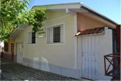 Casa Com 3 Quartos Para Comprar No Vila Cruz Em Poços De Caldas/mg - 2524