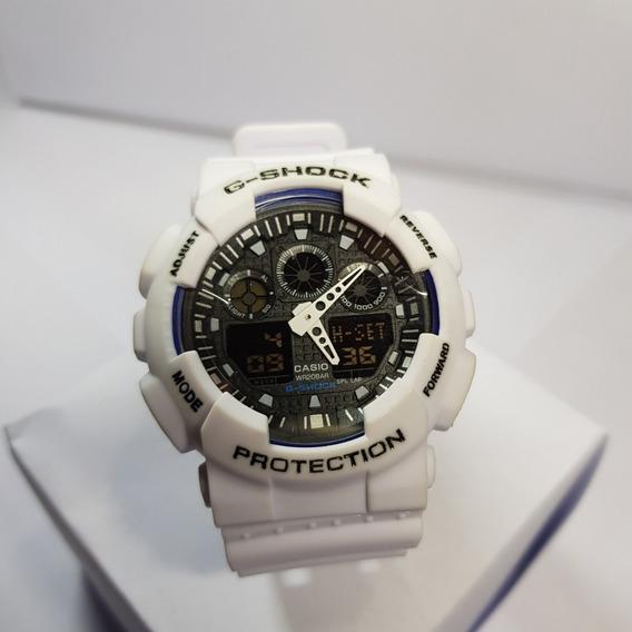 Relógio Masculino G-shock Digital