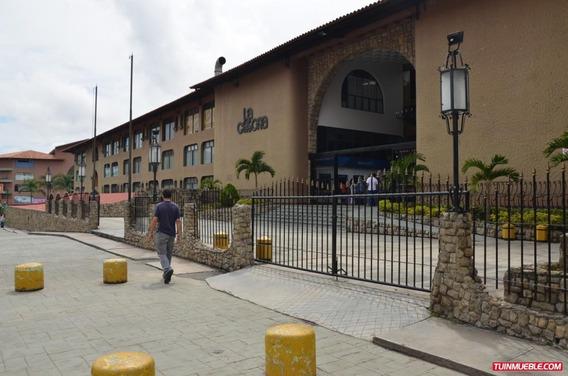 Local En Venta, Centro Comercial La Casona