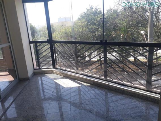 Amplo Apartamento - Próx. Av. Vergueiro - Ap01845 - 34304866
