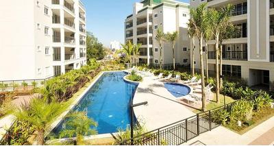 Apartamento Com 3 Dormitórios À Venda, 105 M² Por R$ 785.000 - Mandaqui - São Paulo/sp - Ap4122