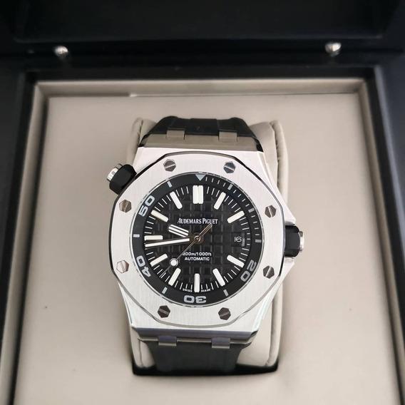 Relógio Royal Offshore 11 - Promoção Até 31/12