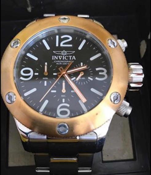 Reloj Invicta 18585 Russian Diver
