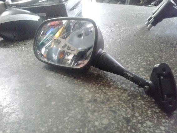 Espelho Retrovisor Cbr 600 Original