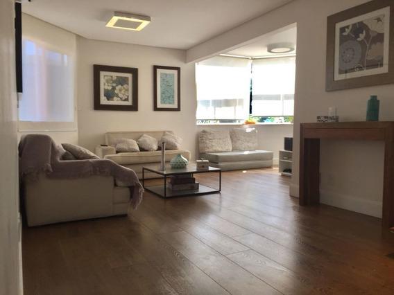 Apartamento-são Paulo-jardim Marajoara | Ref.: 375-im312150 - 375-im312150