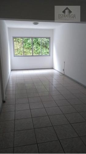 Imagem 1 de 4 de Kitchenette Em Centro  -  Petrópolis - 2454