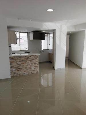 Apartamento En Venta Av. Circunvalar, Pereira