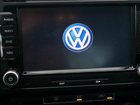 Volkswagen Jetta Radio Dvd Touch Full Hd