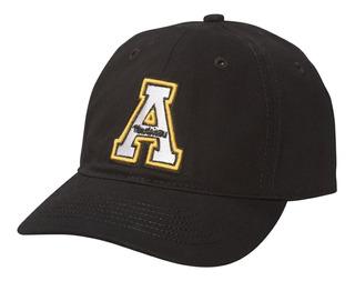 Gorra De Army Personalizada Con Bordado Amarillo