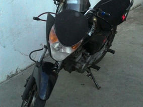 Shyneray Max150cc Max 150cc