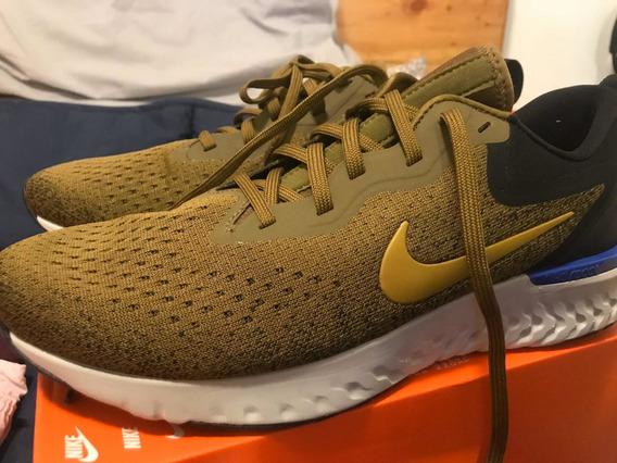 Zapatillas Nike Oddyssey Us 10
