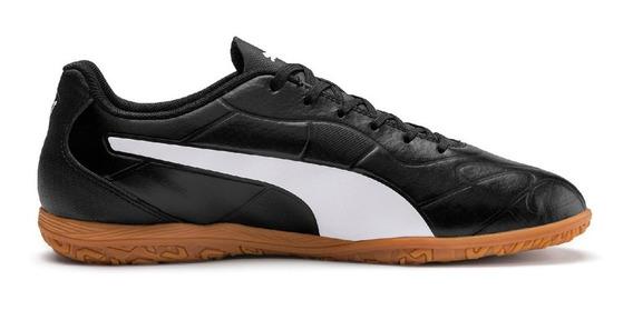 Zapatilla Puma Monarch It 105675-01