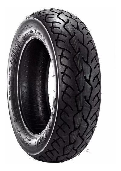 Pneu Traseiro Pirelli Yamaha Vmax 1200 150/90-15 Mt66 Route