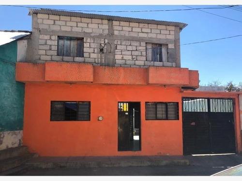 Casa Sola En Venta San Sebastian