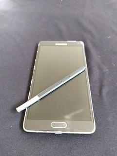 Samsung Galaxy Note 4 (para Retirar Peças)
