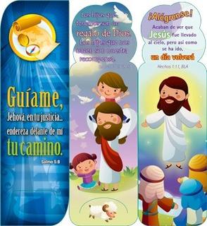 Modelos De Tarjetas De Invitacion Cristianas Para Jovenes