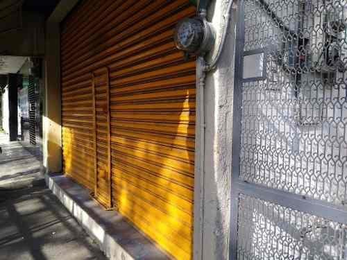Rcv9718, Viveros De La Loma, Casa En Venta