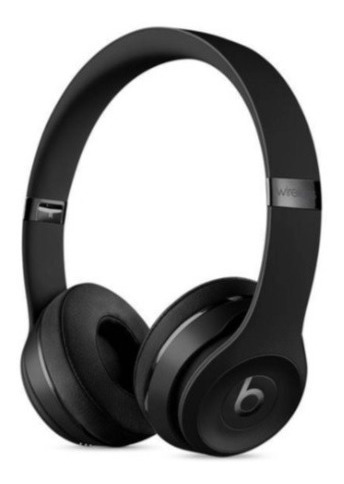 Fone Beats Solo 3 Wireless Original Pronta Entrega Lacrado